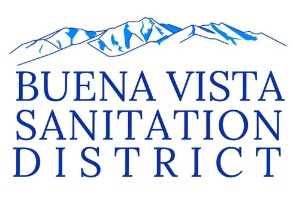 Buena Vista Sanitation District